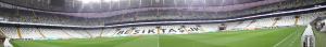 Tabellino Liverpool-Chelsea 7-6 Supecoppa 14 agosto 2019 Uefa  / Tutti risultati delle 44 finali della manifestazione dal 1973 ad oggi