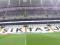Tabellino Liverpool-Chelsea 7-6 Supecoppa 14 agosto 2019 Uefa  / Tutti risultati delle 44 finali della manifestazione dal 1973 ad oggi (Foto archivio Besiktas Stadium:  Ivano Piterà)