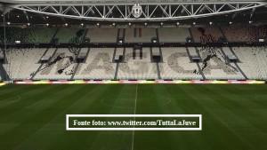 Juventus-Napoli 4-3 cronaca azioni 31 agosto 2019