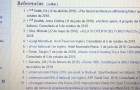 Sportflash24.it scelto da Wikipedia tra i referenti di qualità per la pagina 'Foro Italico' in Roma