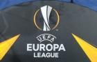 Risultati e marcatori Europa League 19 settembre 2019 LIVE Tempo Reale 1° turno fase a gironi. Ecco tutti i punteggi, le classifiche dei 12 gruppi e i giocatori espulsi nei 24 match