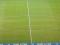 Terza giornata Serie A 2019-20: le previsioni di William Hill / Favori del pronostico per Juve, Napoli, Inter, Atalanta, Bologna, Lazio, Milan, Parma, Roma e Torino