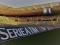 Risultati e marcatori 4^ giornata Serie A 2019-20 partite 20-21-22 settembre. Diretta Gol minuto per minuto. Sono in corso aggiornamenti sull' anticipo Cagliari-Genoa