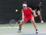 Us Open 2019, trionfo di Bianca Andreescu nel torneo di singolare femminile. Primo exploit della 19enne tennista canadese negli eventi Grand Slam