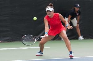Us Open 2019, trionfo di Bianca Andreescu nel torneo di singolare
