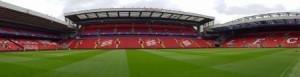 Albo d'oro: Liverpool 62 titoli, Napoli 10. I trionfi