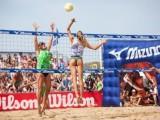 Mizuno Beach Volley e Bibione Fitness 2019 per un grande week end settembrino sul litorale veneziano all'insegna di sport e relax