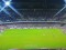 Napoli Liverpool 2-0 Cronaca azioni 17 settembre 2019 minuto per minuto primo turno Champions League fase a gironi gruppo E / Straordinario successo degli azzurri contro i campioni d'Europa. Ecco analisi e commenti post partita