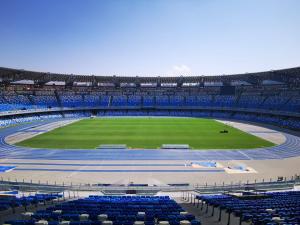 Napoli Sampdoria 2-0 Cronaca azioni 14 settembre 2019