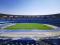 Napoli Sampdoria 2-0 Cronaca azioni 14 settembre 2019 minuto per minuto LIVE Tempo Reale 3^ giornata Serie A / Azzurri vincenti e convincenti. Commenti post gara di Mertens e Ancelotti
