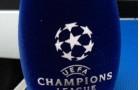 Diretta Gol Champions League 1-2 ottobre 2019 (Foto: archivio Uefa Alessandro Cortellini)