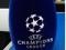 Diretta Gol Champions League 17-18 settembre 2019 (Foto: archivio Uefa Alessandro Cortellini)