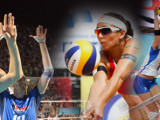 Albo d'oro europei volley femminile: le nazioni vincitrici e quelle arrivate a medaglia dal 1949 ad oggi. Per l'Italia 7 podi, compreso il bronzo di oggi