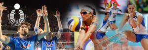 Albo d'oro Europei volley femminile: le nazioni vincitrici