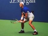 Us Open 2019 / Rafael Nadal vince a Flushing Meadows il 19° titolo Grand Slam e, complessivamente, l'84° torneo della sua carriera da singolarista. Ecco tutti i successi del tennista maiorchino e la graduatoria dei pluri-trionfatori nei 4 eventi Major