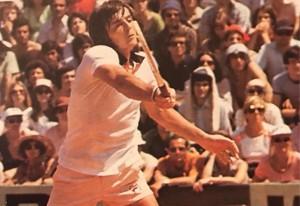 adriano panatta credits il museo del tennis