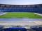 Napoli Verona 2-0 Cronaca azioni 19 ottobre 2019 minuto per minuto 8^ giornata Serie A / Azzurri vincenti grazie alla doppietta di Milik. Ecco i commenti pre e post gara di Mr Ancelotti