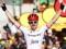 Bauke Mollema, olandese di Groninga, 33 anni da compiere il prossimo 26 novembre, ha vinto oggi sul traguardo di Como l'edizione n° 113 del Giro di Lombardia, ritenuta tra le 5 'Classiche Monumento' del ciclismo internazionale insieme a 'Milano-Sanremo', 'Giro delle Fiandre', 'Parigi Roubaix' e 'Liegi-Bastogne- Liegi'. Il ciclista del team Trek-Segafredo ha preceduto sul podio il 39enne Alejandro Valverde (oggi 2° e campione del Mondo su strada nel 2018 tra i professionisti) e il 22enne colombiano Egan Bernal (3° nell'evento odierno e trionfatore al Tour de France 2019). Per Mollema si tratta del successo più importante della carriera in ambito individuale, dopo tanti buoni piazzamenti in corse a tappe e in linea nel contesto internazionale.    Ecco i 9 podi degli olandesi al Giro di Lombardia 1° posto: Bauke Molema (2019), Jo De Roo (1961 e 1962) ed Hennie Kuiper (1981)  2°: Michael Boogerd (2004), Adrie Van Der Poel (1985), Gerben Karstens (1965) 3°: Teun Van Vliet (1984), Adrie Van Der Poel (1983) (Fonte foto Mollema: Facebook official page https://www.facebook.com/BaukeMollema/ )