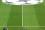 Salisburgo Napoli Cronaca minuto per minuto 23 ottobre 2019 terzo turno Champions League fase a gironi gruppo E. Diretta online azioni mercoledì dalle h 21 / Ecco le probabili formazioni, le dichiarazioni pre-partita, i precedenti in Uefa e gli albi d'oro delle 2 squadre