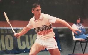 corrado barazzutti credits il museo del tennis fb