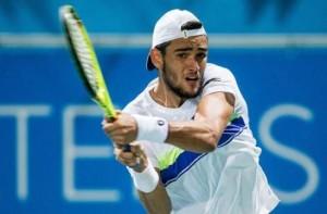 cover fb berrettini tennis