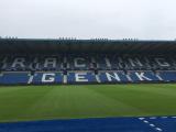 Genk Napoli 0-0 Cronaca azioni 2 ottobre 2019 minuto per minuto 2° turno Champions League fase a gironi gruppo E / Azzurri spreconi alla Luminus Arena. Pari giusto. Ecco analisi e commenti