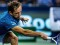 Risultati Atp Shanghai 12-13 ottobre 2019 semifinali e finale Masters 1000 Tennis Cina / Trionfa il russo Medvedev. Ottimo l'italiano Berrettini, che centra un gran piazzamento