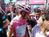 Vincitori Giro di Lombardia: albo d'oro. Tutti i podi delle 114 edizioni di questa 'Classica Monumento' del ciclismo su strada