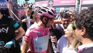 Emergenza Coronavirus, ecco i grandi eventi sportivi già annullati in Italia: dal ciclismo all'atletica, dal rugby allo sci alpino
