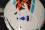 Risultati e marcatori 8^ giornata Serie A 2019-20 partite 19-20-21 ottobre. In vetta vincono Juve, Napoli e Inter. Pareggiano Atalanta e Roma. Brescia-Fiorentina 0-0 nel posticipo del lunedì. Ecco la nuova graduatoria