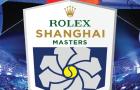 Risultati Atp Shanghai 8-9 ottobre 2019 Masters 1000 Tennis Cina / Tutti i punteggi di 2° turno del torneo di singolare maschile