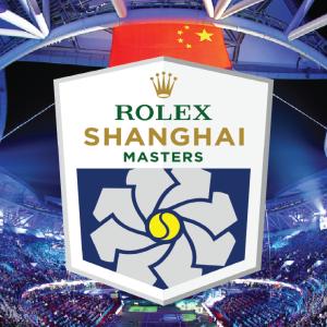 Risultati Atp Shanghai 8-9 ottobre 2019 Masters 1000