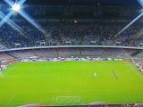 Napoli Atalanta 2-2 Cronaca azioni 30 ottobre 2019 minuto per minuto 10^ giornata Serie A / Azzurri beffati da Ilicic dopo esser stati 2 volte in vantaggio. Post-partita: la reazione del presidente partenopeo De Laurentiis è molto dura. Ecco anche i commenti di Gasperini, Gomez e Ancelotti