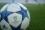 Risultati e marcatori Champions 22-23 ottobre 2019 Fase a gironi / Diretta gol 3° turno. Le italiane: vince la Juve, perde l'Atalanta. Tre punti anche per Manchester City, Bayern Monaco, Real e Atletico Madrid, Tottenham e Psg. E ora tocca a Napoli e Inter