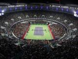 Risultati qualificazioni Atp Shanghai 5-6 ottobre 2019 Masters 1000 Tennis Cina / Ecco i 7 giocatori qualificati al tabellone principale del torneo di singolare maschile