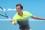Il nuovo 're' di Shanghai / Daniil Medvedev, in 8 anni da n° 1444 a n° 4 in classifica Atp di singolare. Le tappe della sua scalata alla Top Ten
