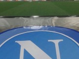 Calcio Napoli in silenzio stampa dal 6 novembre 2019 / Ecco i 2 comunicati diffusi ieri dal club partenopeo