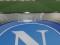 Serie A 2019-20 / Ammissione errore arbitrale in Napoli-Atalanta 2-2, match valido per la 10^ giornata