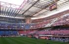 Diretta online testuale Milan-Napoli 23 novembre 2019, Serie  13^ giornata (Foto: Emanuele Di Menza)