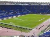 Roma Napoli 2-1 Cronaca azioni 2 novembre 2019 minuto per minuto 11^ giornata Serie A / Derby del Sud ai Giallorossi. Azzurri poco concreti