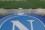 Napoli-Bologna 1-2 Cronaca azioni 1 dicembre 2019 minuto per minuto 14^ giornata Serie A. Azzurri ko in casa. Tre punti d'oro per i felsinei in chiave-salvezza. Le dichiarazioni di Mr Ancelotti