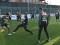 Calcio Napoli News 12 dicembre 2019, 2° allenamento con Mr Gattuso e presentazione calendario 2020 contro il razzismo