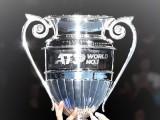 Tennisti n° 1 Atp a fine anno: Sampras recordman con 6 trofei. Federer, Connors, Nadal e Djokovic a quota 5