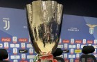 Juventus Lazio 1-3 cronaca azioni 22 dicembre 2019 Supercoppa italiana minuto per minuto. BIANCOCELESTI CAMPIONI. Il commento di Mr Simone Inzaghi e l'albo d'oro aggiornato