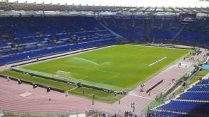Lazio Napoli 1-0 cronaca azioni 11 gennaio 2020