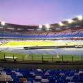 Napoli Juventus minuto per minuto 26 gennaio 2020