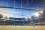 Sarà lo stadio San Paolo di Napoli la struttura in cui si disputerà il 1° match dei quarti di finale della Coppa Italia 2019-20. Di fronte, martedì 21 gennaio alle h 20.45, Napoli e Lazio (Foto: archivio calcio Sandro Sanna)