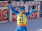Risultati Mondiali biathlon 18 febbraio 2020: oro all'italiana Dorothea Wierer nella gara individuale donne 15 km. Ecco le sue dichiarazioni e il medagliere provvisorio