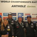 biathlon anterselva team italy 2020