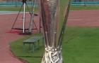 Risultati e Marcatori Europa League 20 febbraio 2020 Andata Sedicesimi di finale 2019-20. Vincono le italiane Roma e Inter. Ecco tutti i punteggi